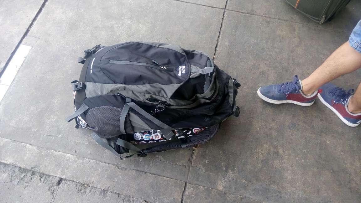air max 90 mesh black 00972530 discount