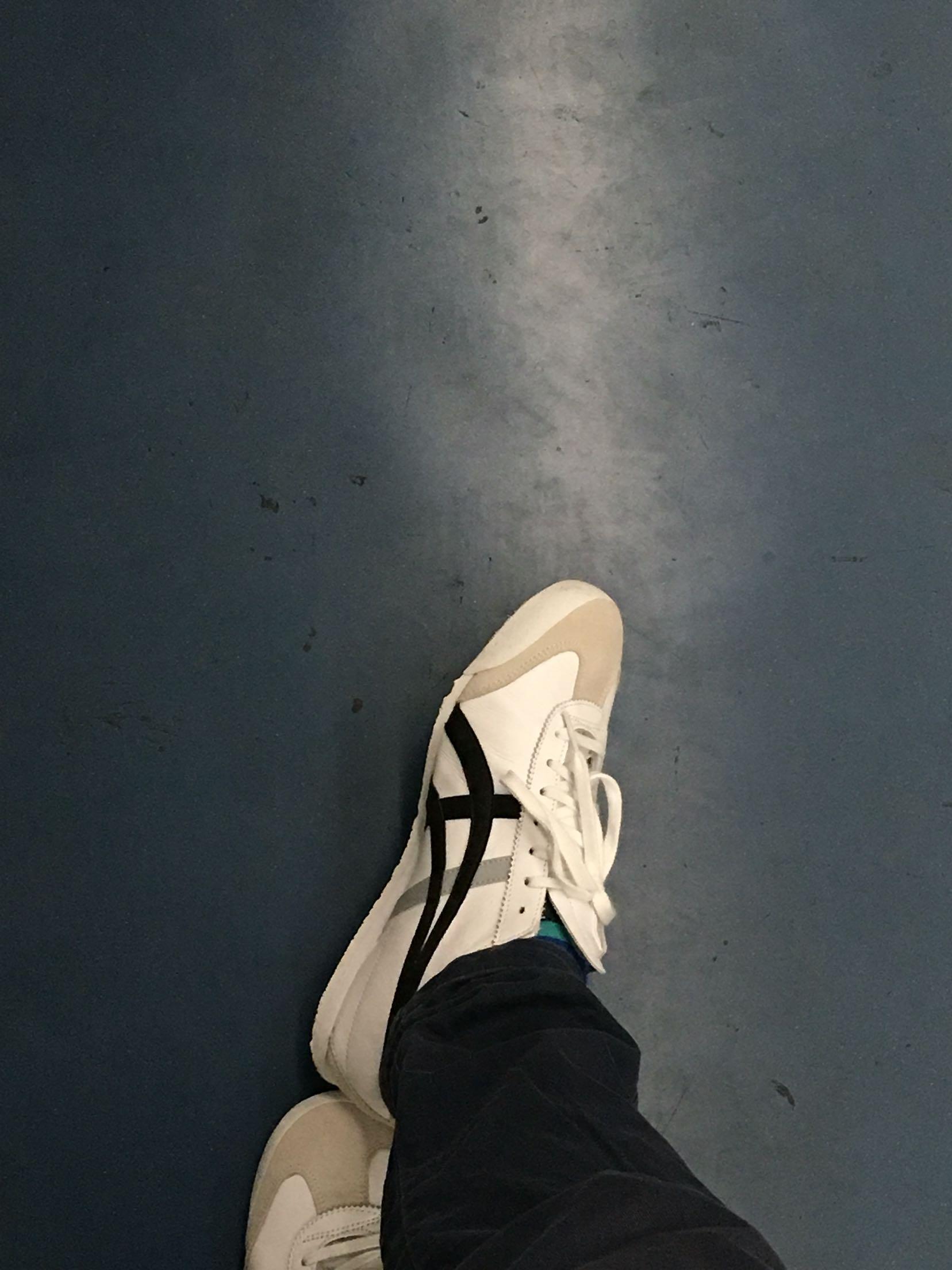 Seulement sévèrement d\'éloges, car juste après avoir acheté n\'a pas de marchandises dans le cadre, à l\'heure actuelle porte très bien! hot shoes by george flat track airmax97 0942391 store