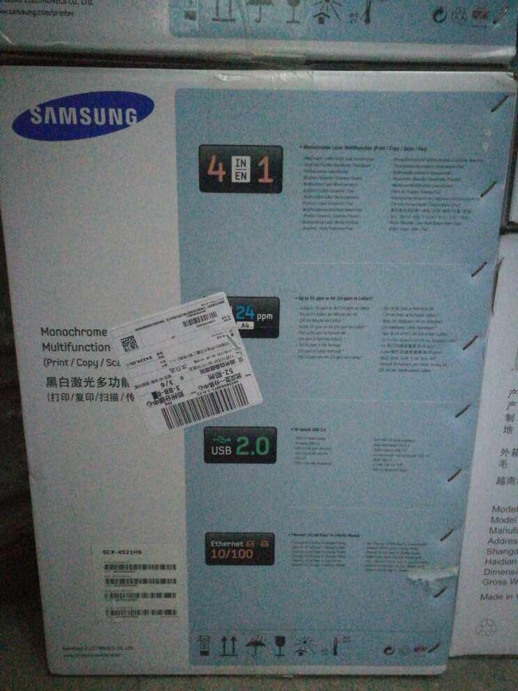 air max free 5.0 00223808 cheaponsale