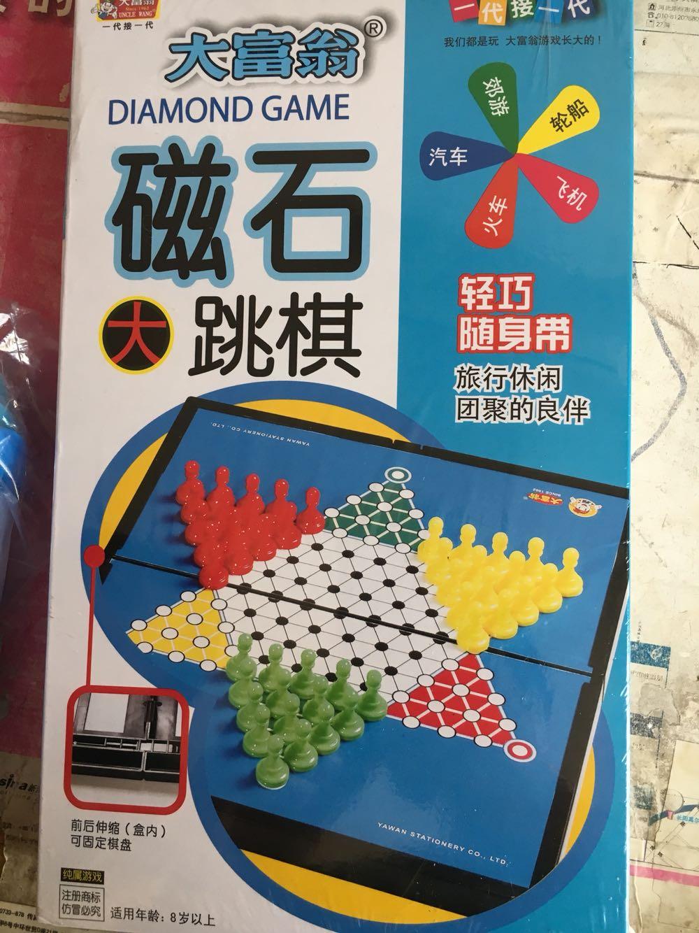 balenciaga bags price 00226081 store