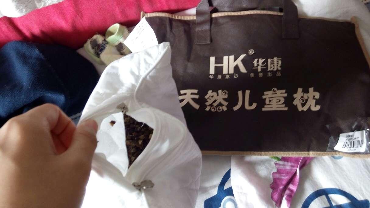 handbags 00223051 onlinestore