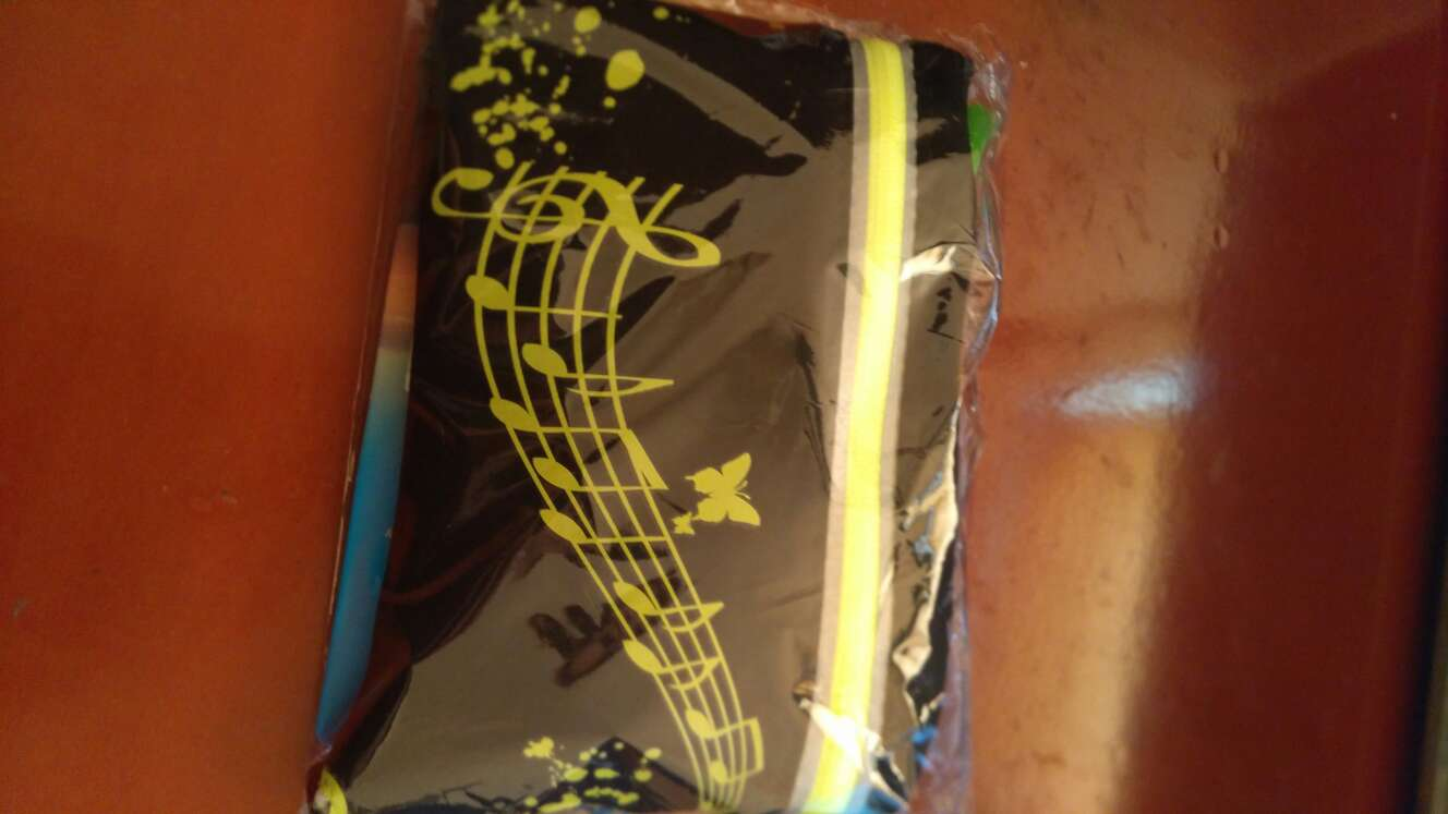 Natural change habits, logistics, goods, rest assured, satisfactory! tiger shoes online uk airmax97 0917337 men