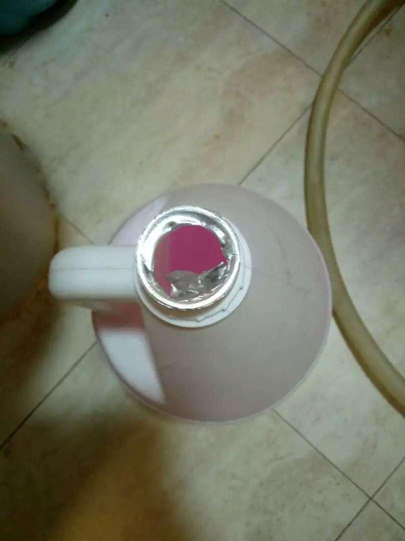 air jordan 1 low black 00184980 cheapestonline