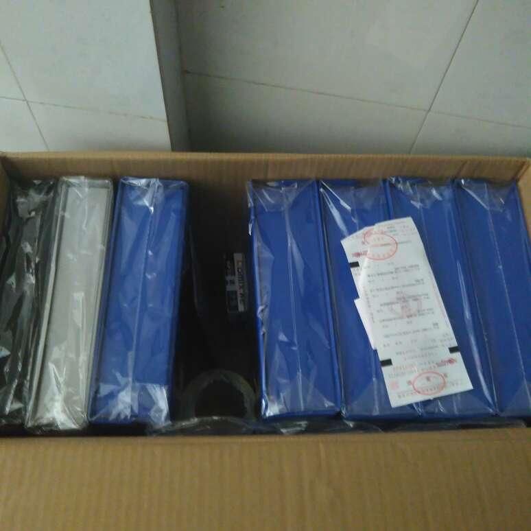 nike football uniforms 00226817 onlinestore