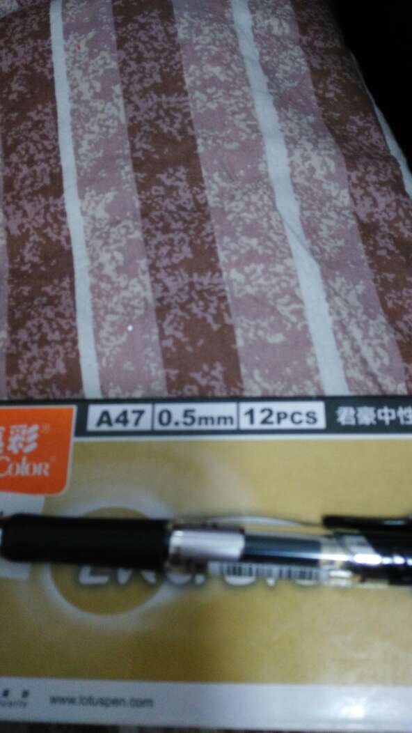 lunarfly 306 size 14 00293503 wholesale