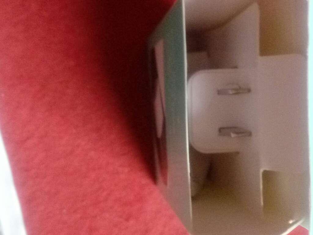 buy uk shoes online 00975849 discountonlinestore