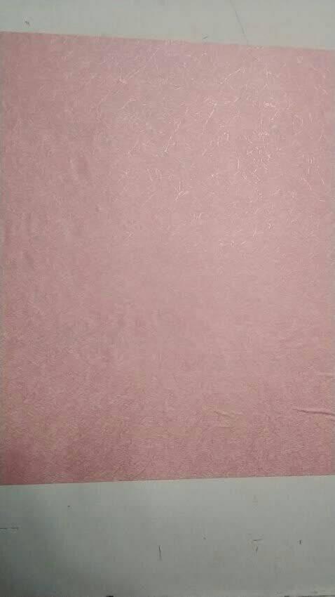 久晖加厚防水自粘墙纸壁纸卧室宿舍客厅寝室办公室儿童欧式电视装饰纸贴画3D彩装膜PVC自粘带胶墙壁纸白色偏偏花叶0.6米宽*1米长