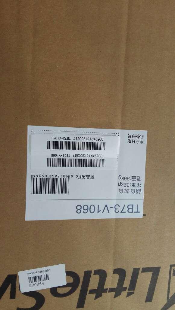 shop online usa department stores 00260365 wholesale