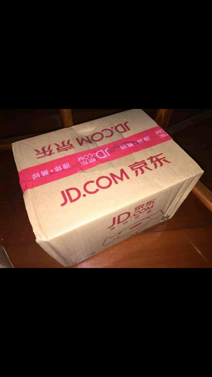 infrared 6s 00251014 buy