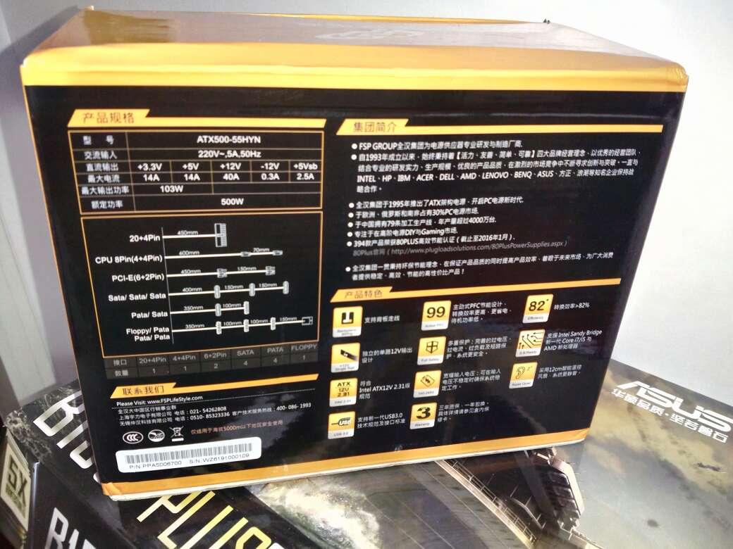 asics gel fuji attack 4 reviews 00218256 wholesale