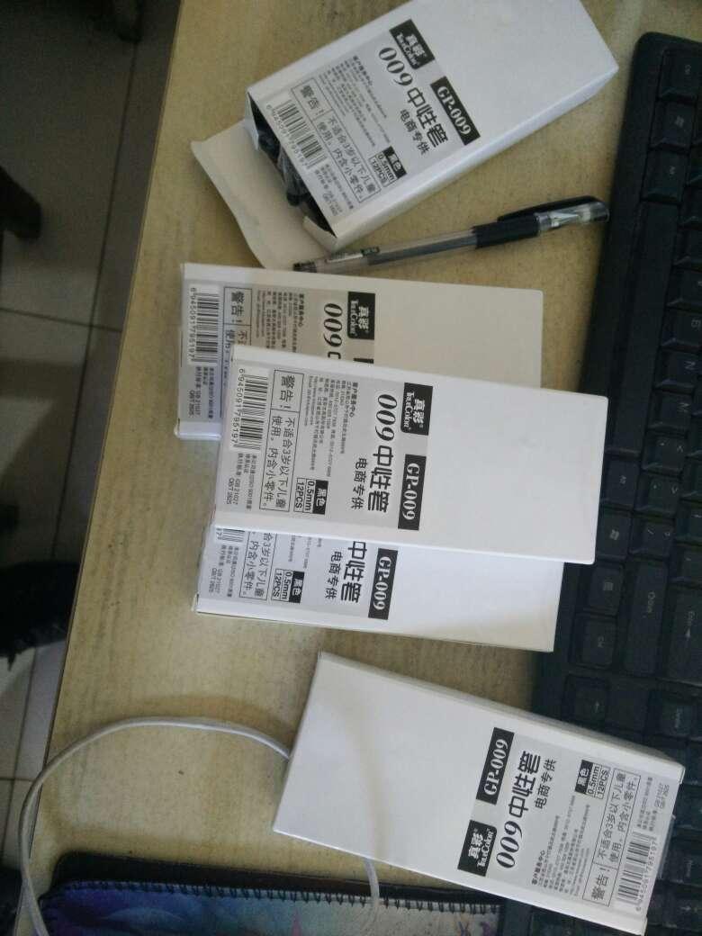 original air jordan 13 release date 00289886 cheapestonline