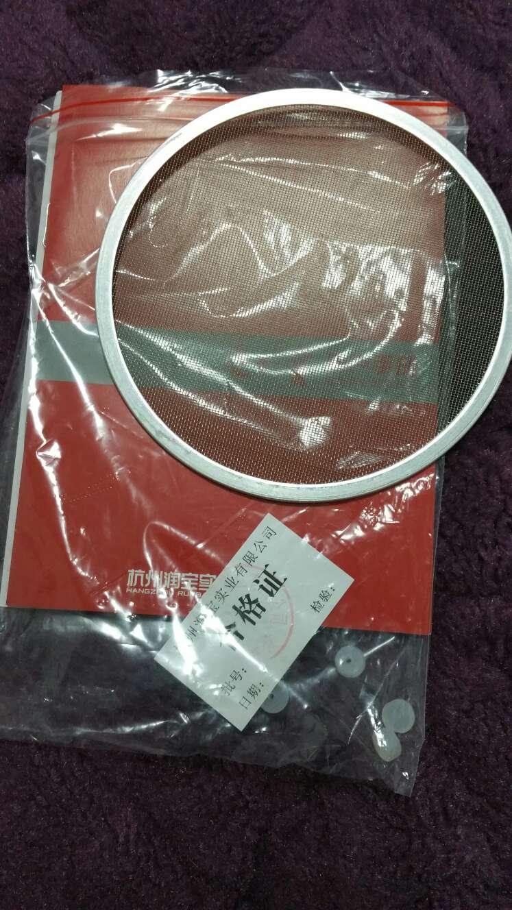 free 3.0 black red 00986818 women