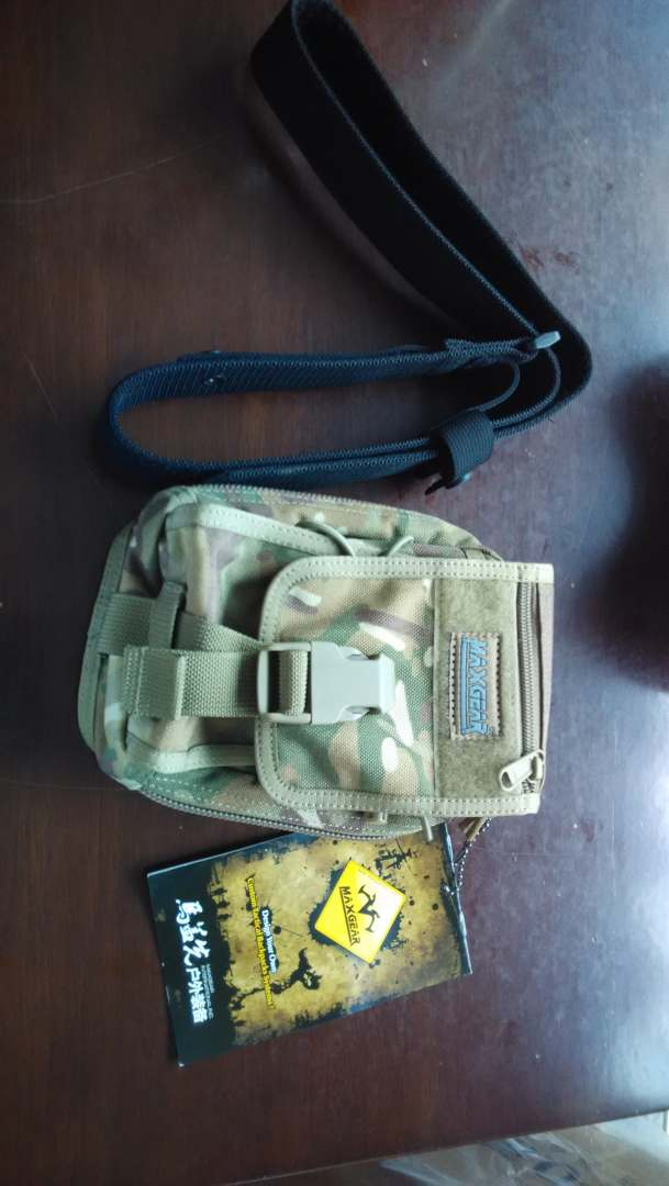 women s designer handbags 00971583 mall