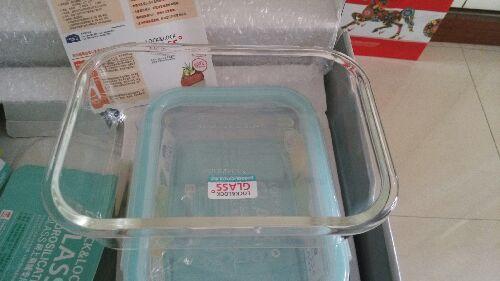 company history brs 0097650 sale