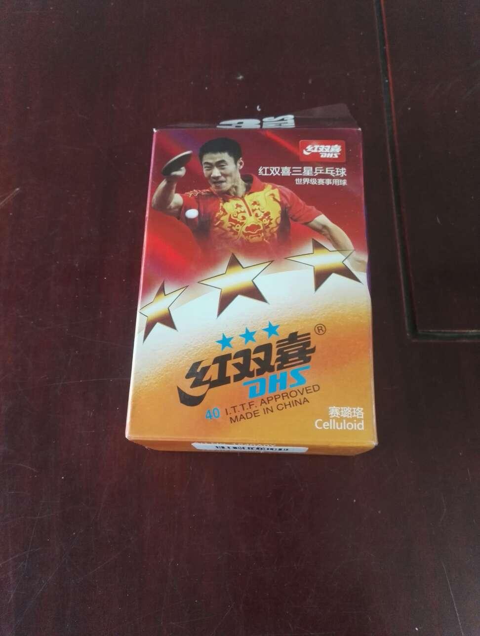 cheap jordan shoes china 00259503 bags