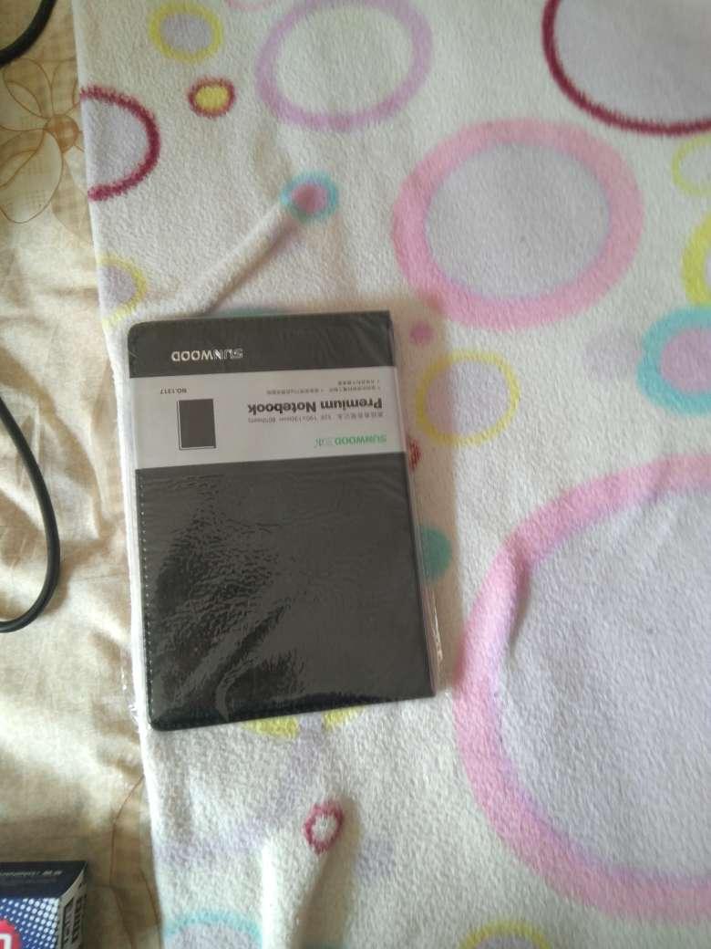 nobis tablets printers on sale 00221111 buy