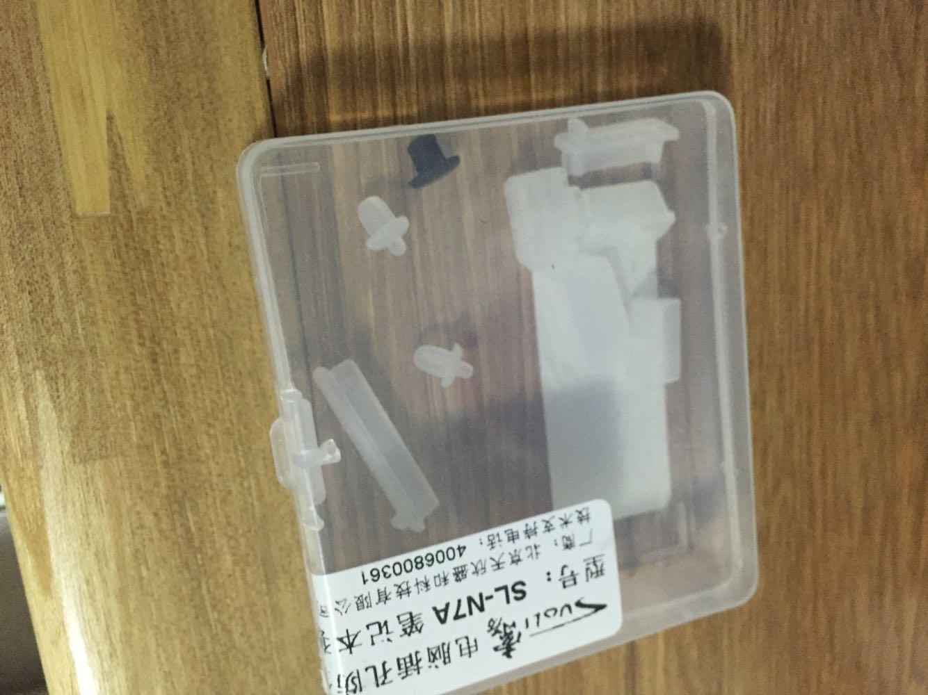 air max 90 10 00246088 store