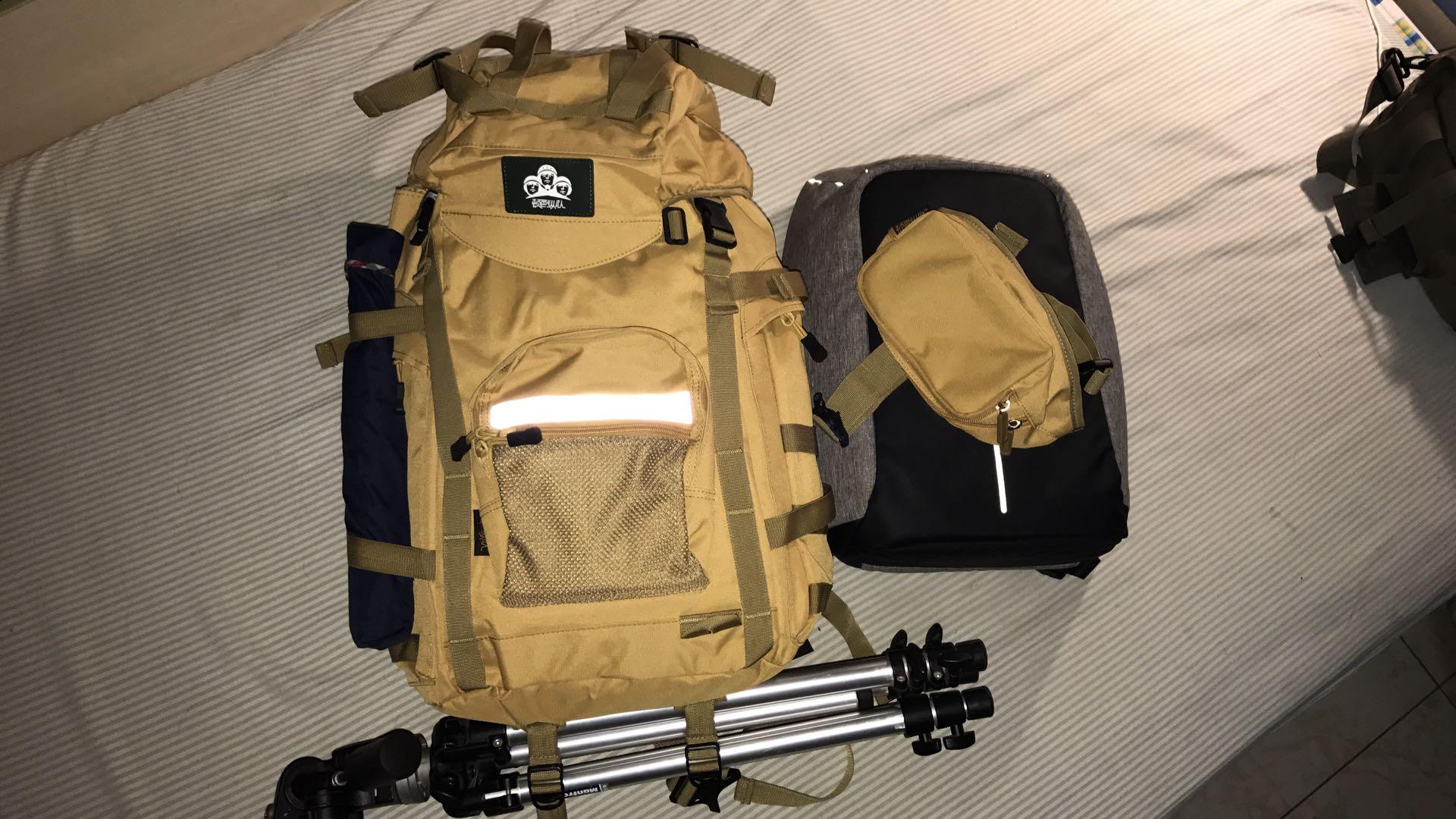 bags shoulder 00245090 outletonlineshop