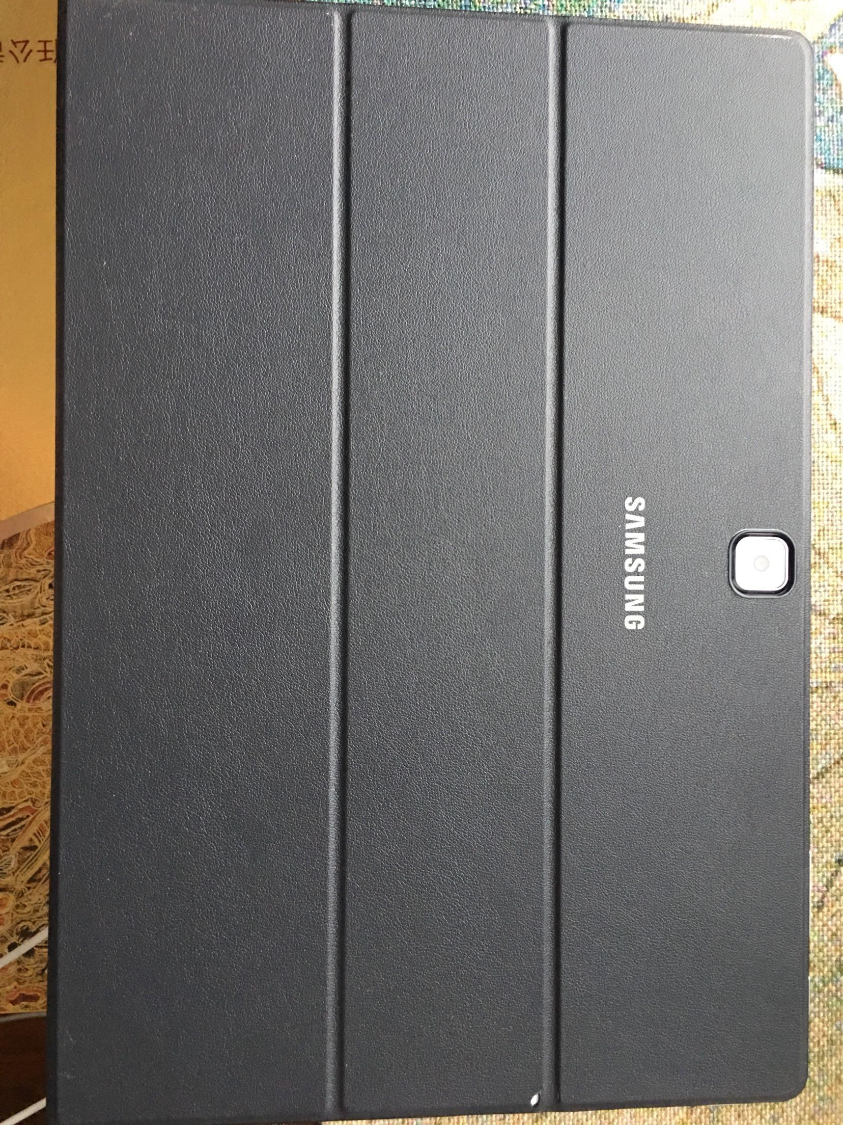 L\'utilisation de bien, est le clavier souris sur la sensibilité de disque est trop élevé, facilement en retard. photochromic sunglasses ebay airmax97 0956502 real