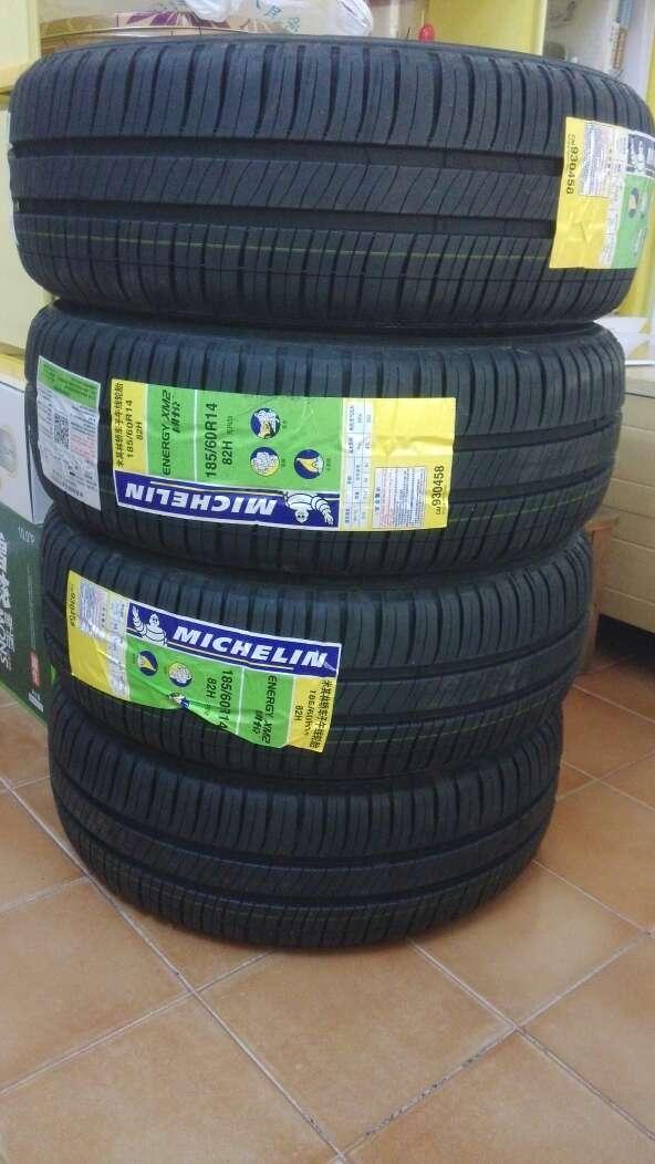 asics triathlon shoes uk 00992390 for-cheap