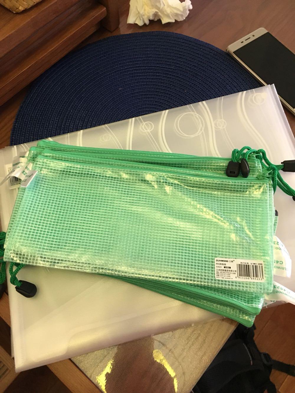 satchels bags for women 00291000 women