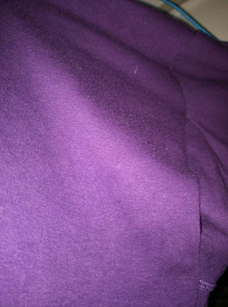 Sous - vêtement chaud a été reçu, de bonne qualité, à un prix abordable, exprimer la vitesse!De confiance, un bon d\'achat. shox classic ii women airmax97 0931855 fake