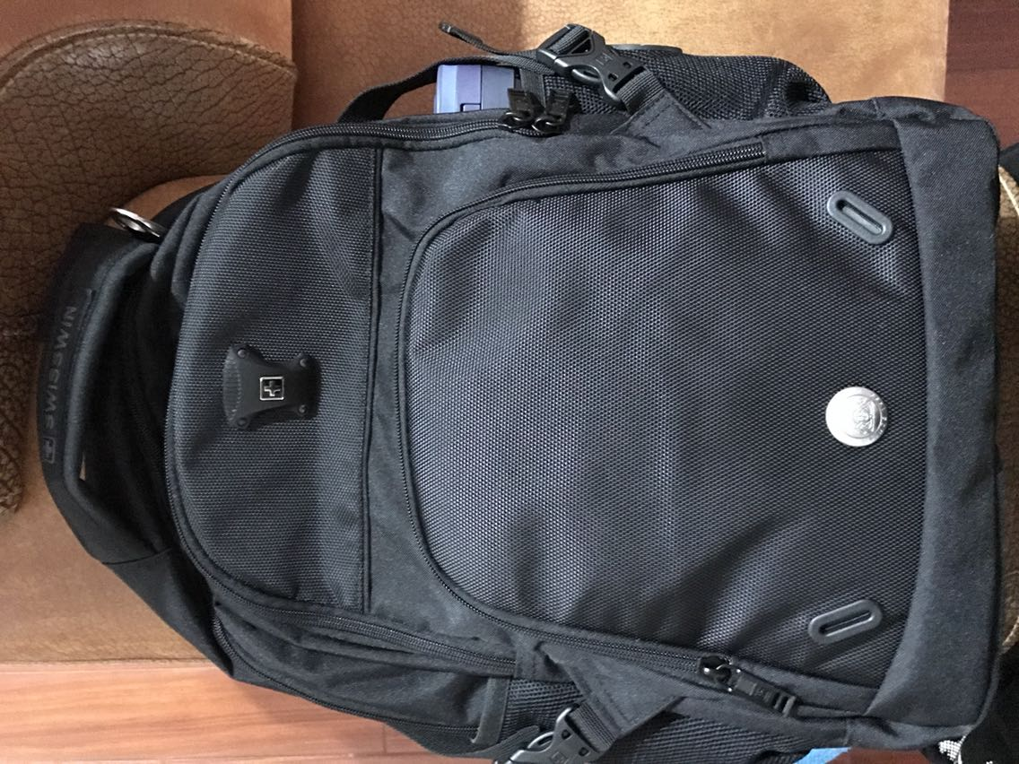 the latest designer handbags 00964003 buy