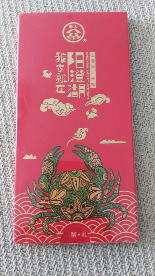 asics womens onitsuka tiger 00235374 fake