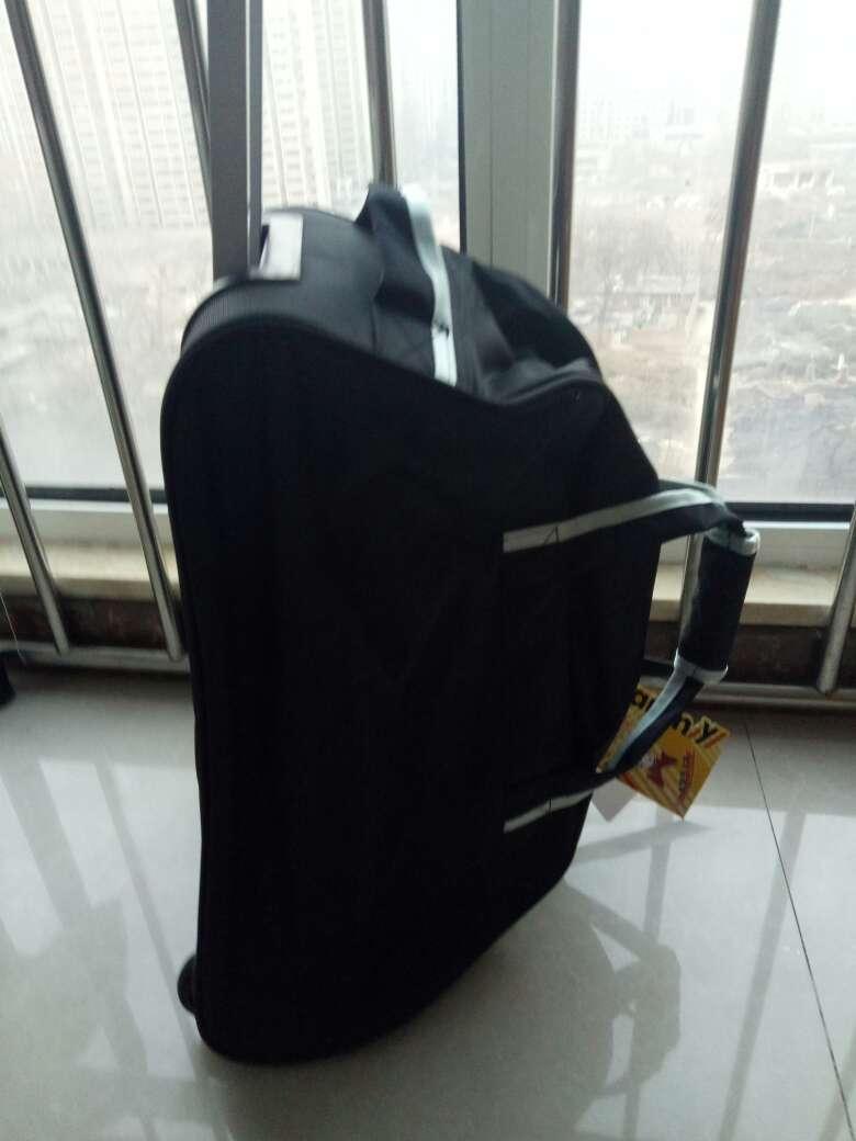 denim jackets for men 00970899 onsale