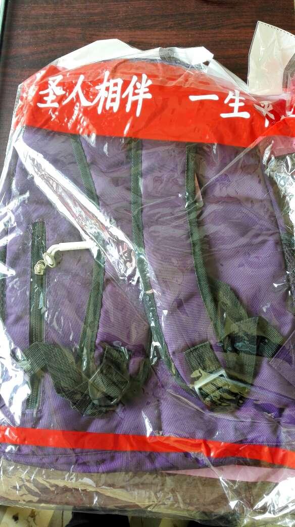 women designer bags 00246466 cheaponsale