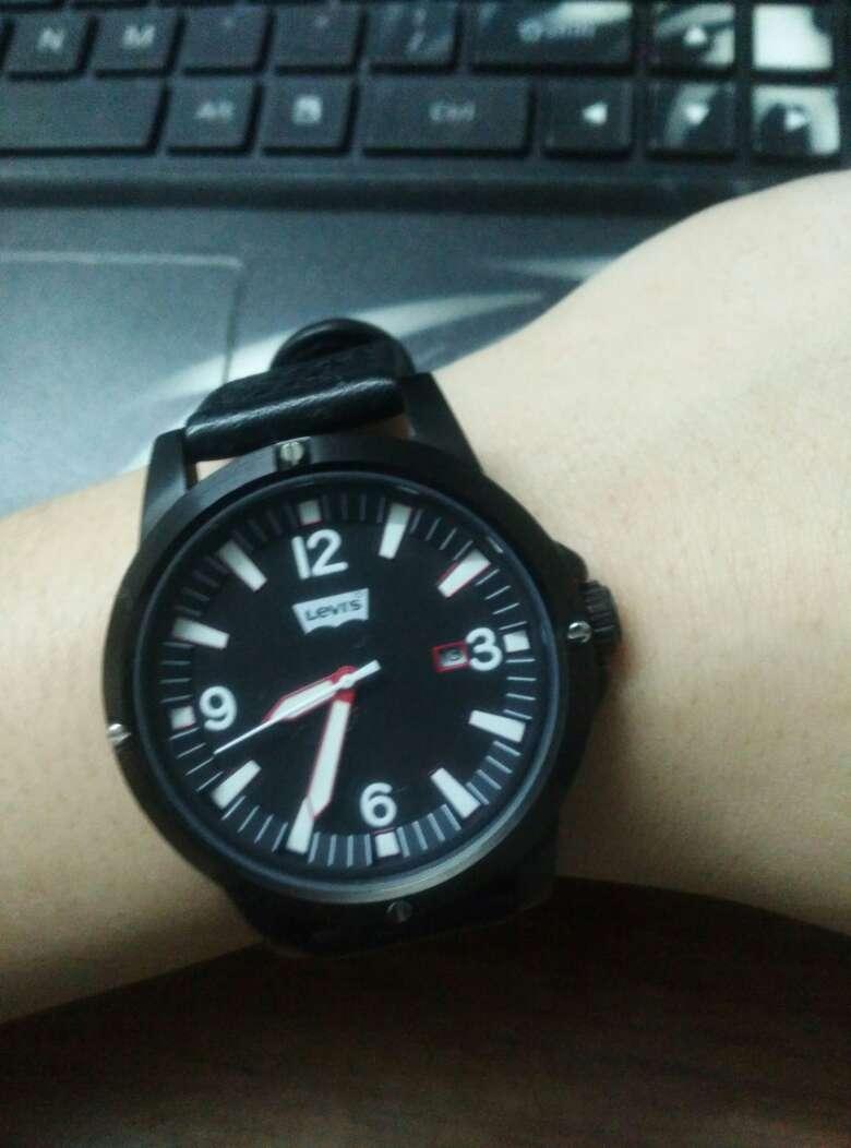air max buy 00296532 onsale