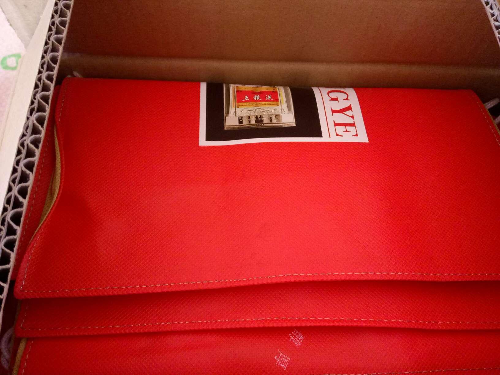 black red white jordans 8 00915478 men
