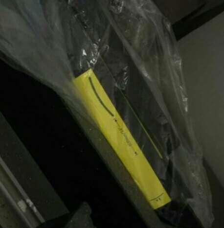 nike american football gloves 00283489 cheaponsale