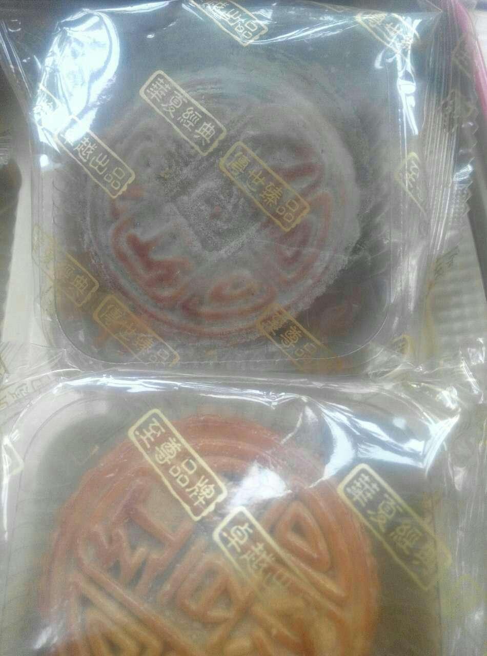 air jordan store us 00231686 bags