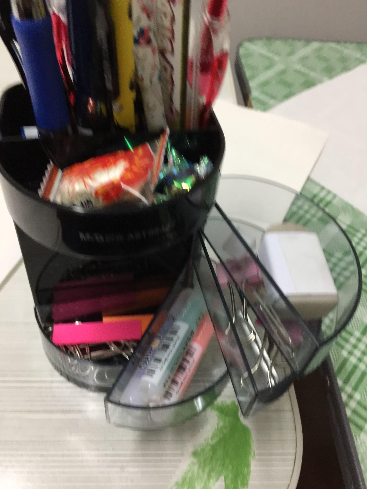 shop air max online 00297439 bags