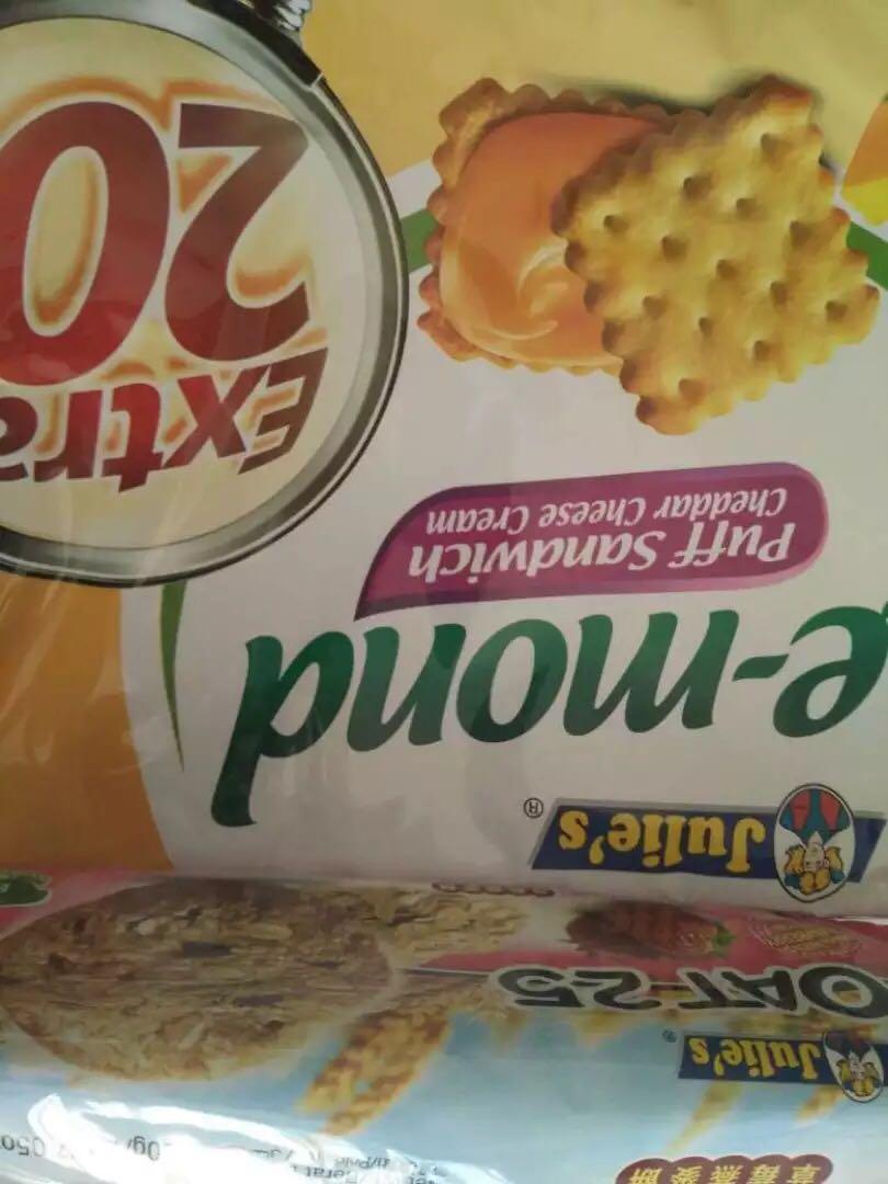 prada purses 00251325 cheaponsale