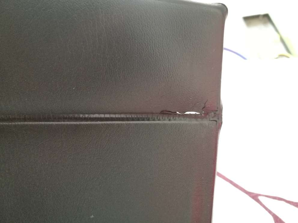 handbags leather designer 00222274 onsale
