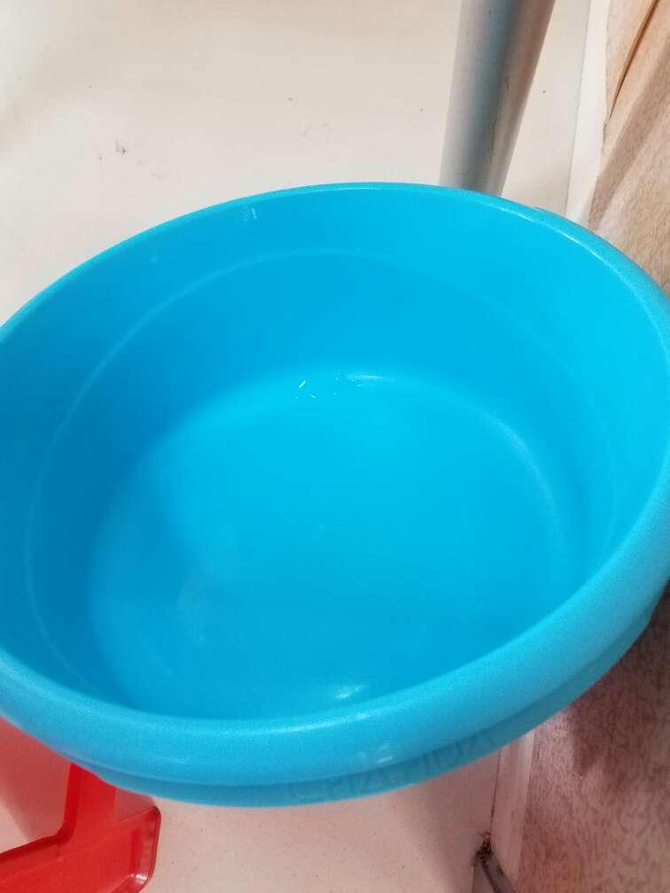 cheap air max 2014 size 13 0028789 sale