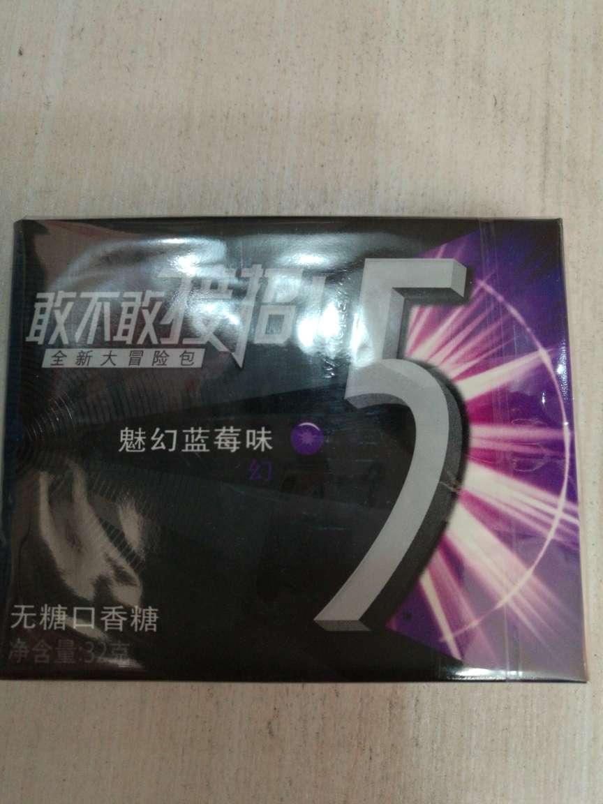 sunglasses white frame black lens 00924467 cheap