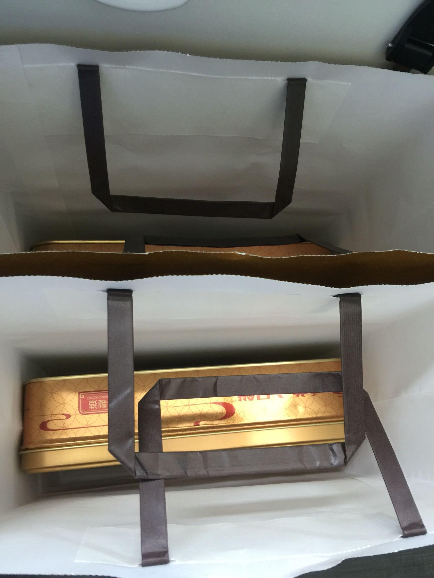 handbag leather 00214191 replica