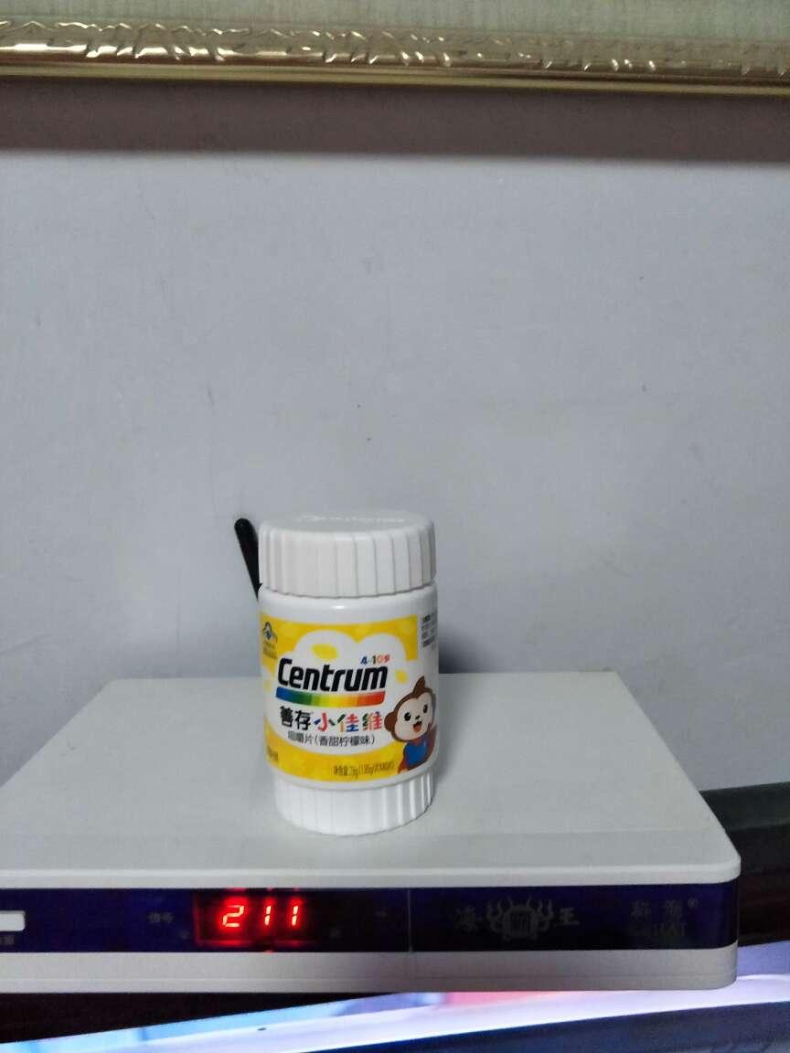 womens gel kayano 20 review reviews 00247883 discount