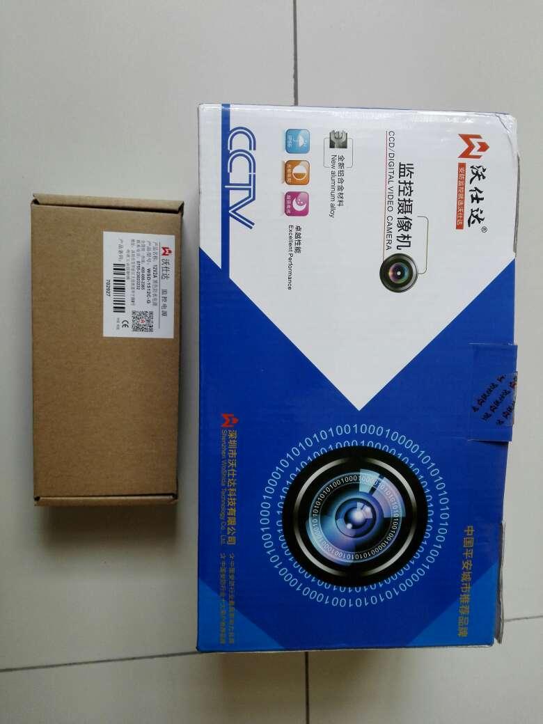 kayano 15 asics review 00274903 discountonlinestore