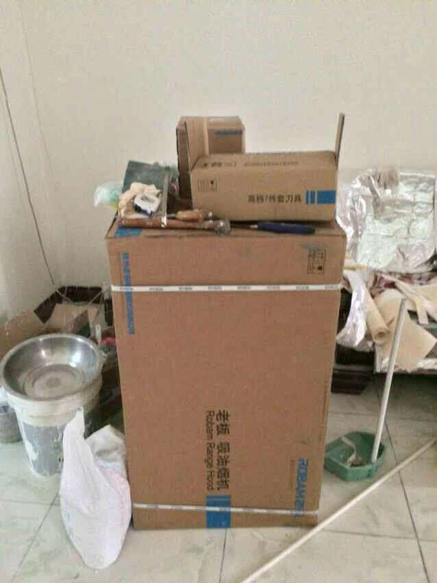 fuschia shoes and bags 00240225 bags
