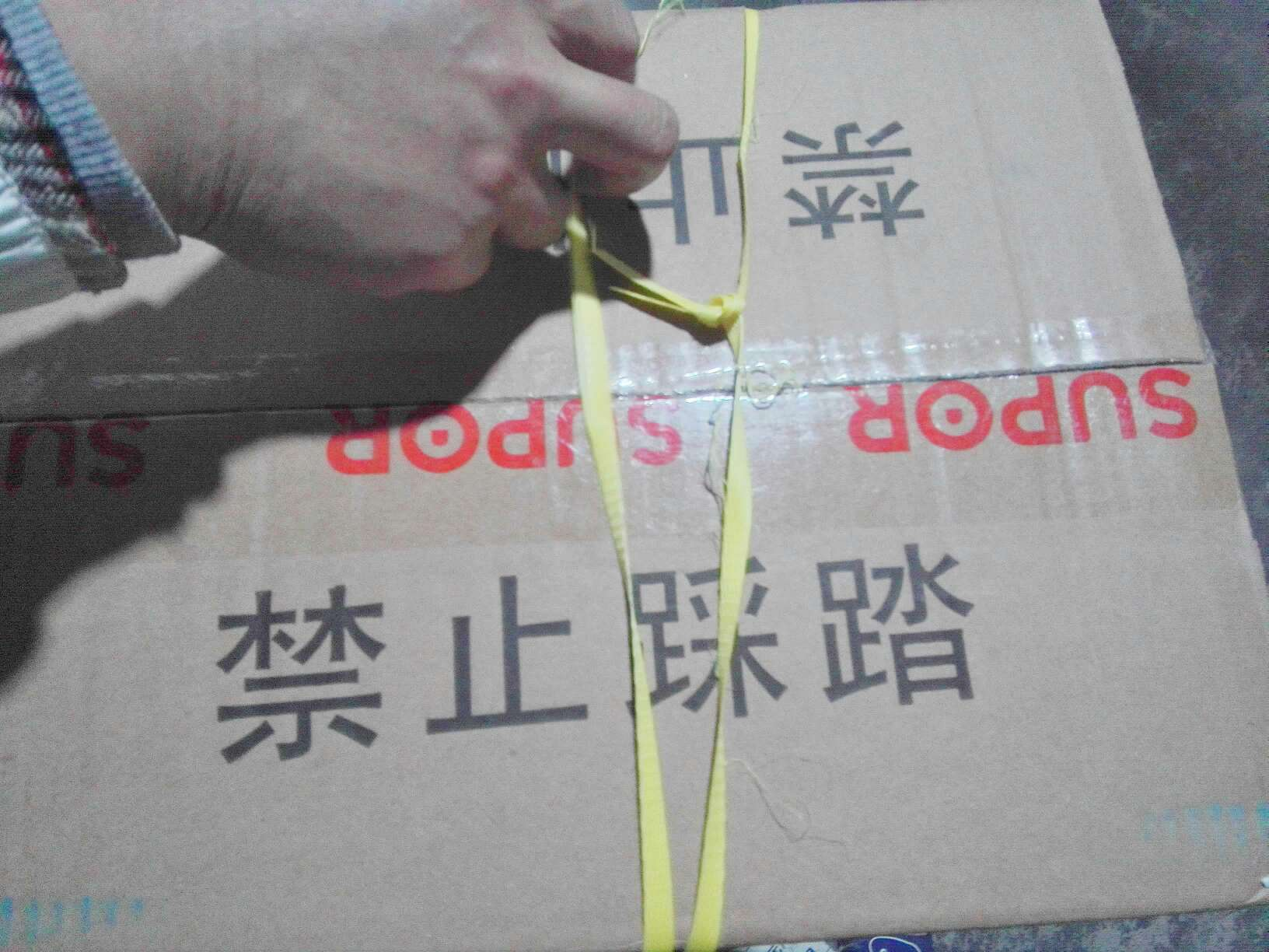 shox r4 womens 00236132 wholesale