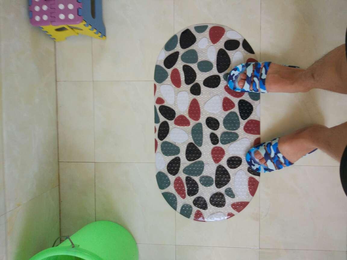 australia shoe sale review 00953597 cheaponsale