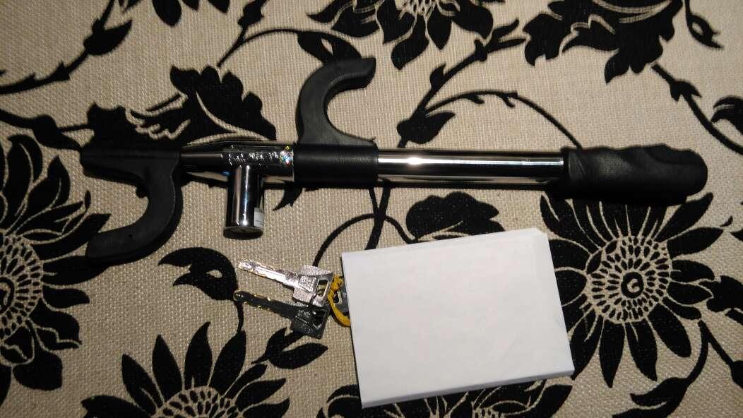 handbags usa shop online 00233536 cheaponsale