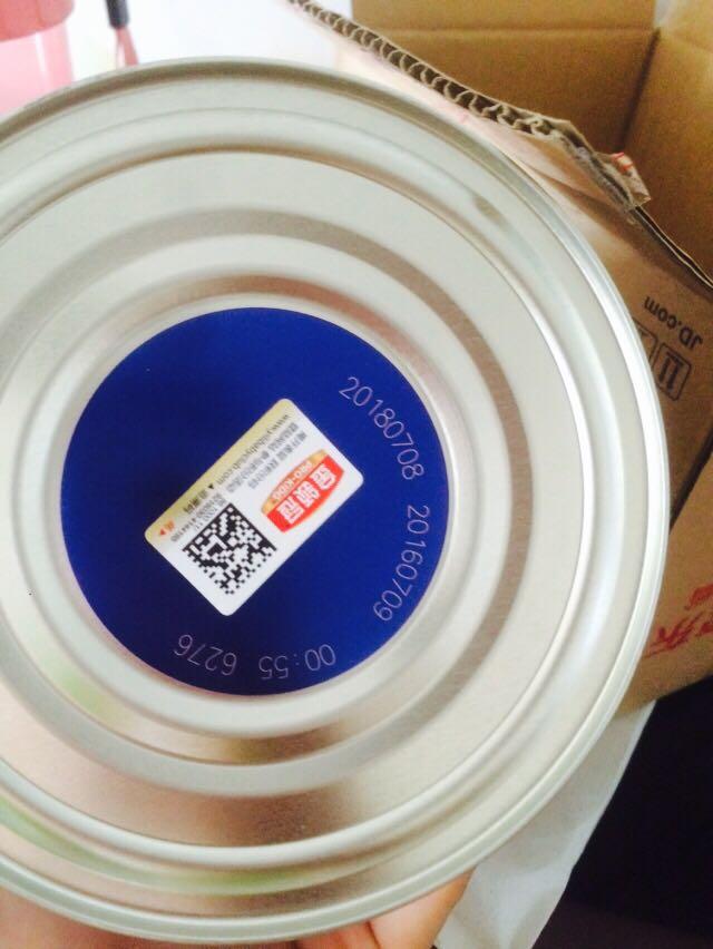 jordan 6 rings boots release dates reviews 00162478 onlineshop