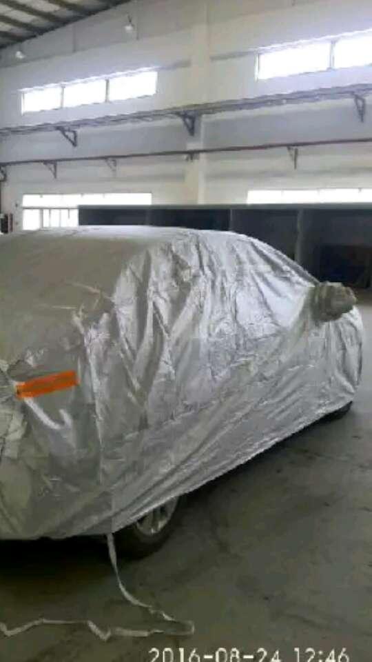most popular cross body bag 00292452 bags
