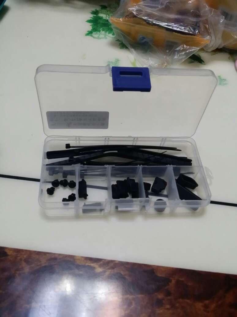 designer handbags outlet online 00244041 buy