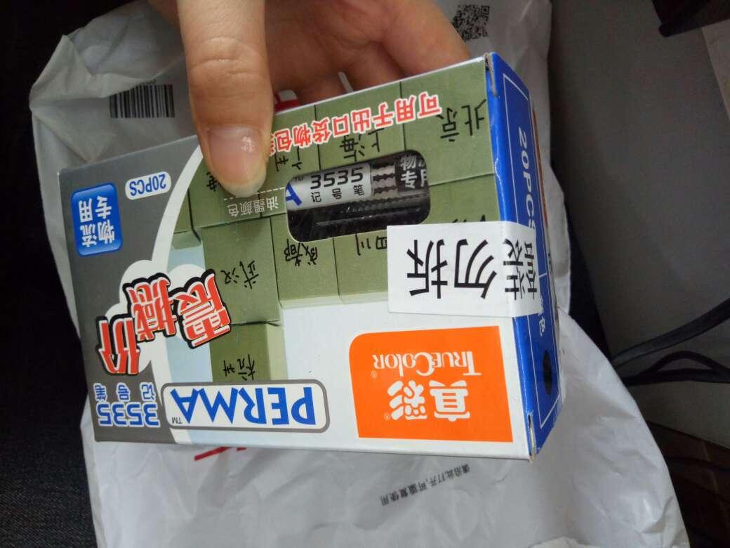jordan 4 teals for sale 00230368 store